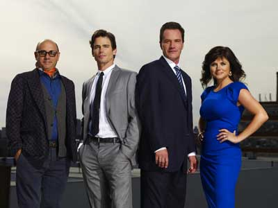White_Collar_cast_USA_niceboy